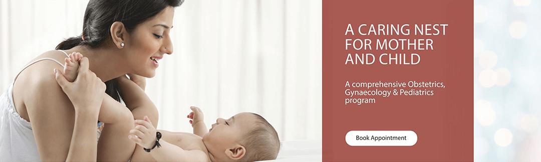 Children Doctors & Pediatric Doctors