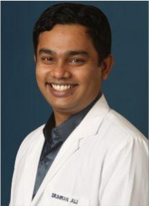 dr-imranali