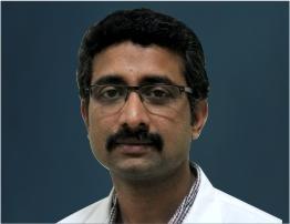 Dr. Ravidrababu_3