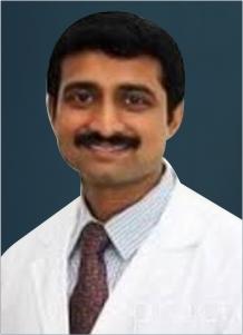Dr. Ravindrababu_2
