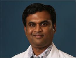 Dr. sandeep