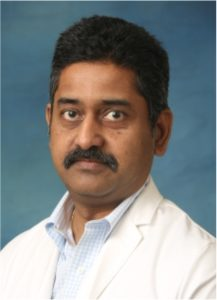 dr-sreenivas-kumar