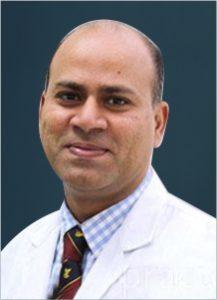 dr-sudhakar-reddy-g-k