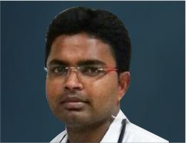 dr-sunil
