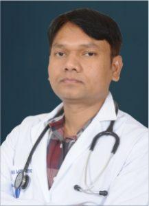 dr-suraj-singh