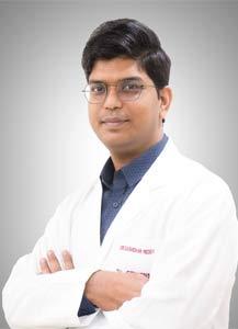 Dr. A.M.V.R. Narendra