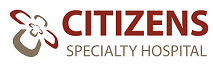 Citizens Hospitals Hyderabad