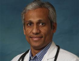 Dr. Gokul Reddy