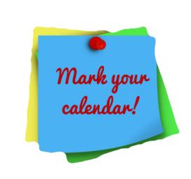 mark-your-calendar