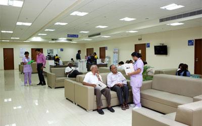 outpatient_service