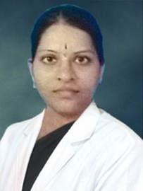 Dr. purna chandra