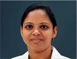 Dr. chaitainya