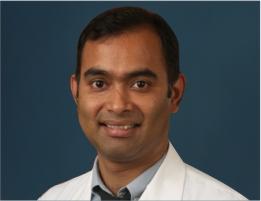 Dr. Ggurajada_kalyan