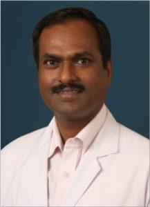 Dr. kassa rama krishna