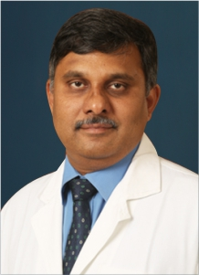Dr. Rama Rao