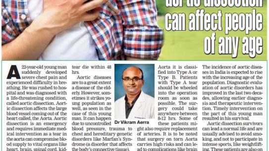 Dr-Vikram