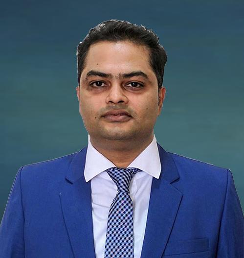 dr-sushanth